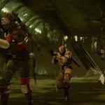 Скриншот Destiny: The Taken King – Изображение 19