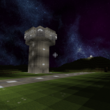 Скриншот Untold Universe