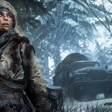 Скриншот Rise of the Tomb Raider: 20 Year Celebration