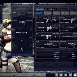 Скриншот Project Blackout – Изображение 3