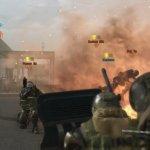 Скриншот Metal Gear – Изображение 9