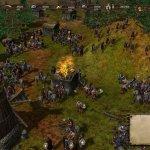 Скриншот Highland Warriors – Изображение 48