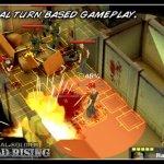Скриншот Tactical Soldier: Undead Rising – Изображение 2