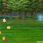 Скриншот Wonderland Online – Изображение 62