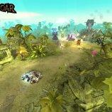 Скриншот Sacraboar