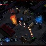 Скриншот Leap of Fate – Изображение 4