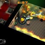 Скриншот Flame Over – Изображение 3