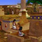 Скриншот Children of the Nile – Изображение 3