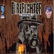 F.D.N.Y. Firefighter: American Hero