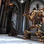 Скриншот Infinity Blade 2 – Изображение 13