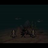 Скриншот Amok