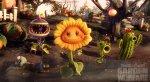Рецензия на Plants vs Zombies: Garden Warfare - Изображение 6