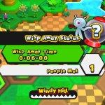 Скриншот Sonic: Lost World – Изображение 18