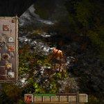 Скриншот State of Extinction – Изображение 5