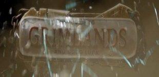 Grimlands. Видео #2