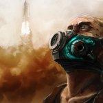 Скриншот E.T. Armies  – Изображение 4