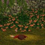 Скриншот The Sims 3: Dragon Valley – Изображение 2