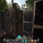 Скриншот Astral Terra – Изображение 4