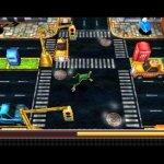 Скриншот Frogger 3D – Изображение 19
