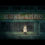 Скриншот Lone Survivor – Изображение 7