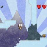 Скриншот DLC Quest: Live Freemium or Die
