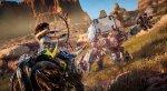 Разработчики Horizon: Zero Dawn рассказали о создании рободинозавров - Изображение 3