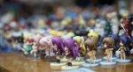 Мои впечатления от ANIMAU 2013: GAMES - Изображение 3