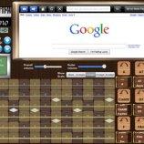 Скриншот Guiano