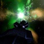 Скриншот Hellhog XP – Изображение 44