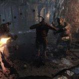 Скриншот Warhammer: End Times – Vermintide  – Изображение 9