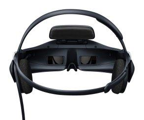 Открылись предзаказы шлема виртуальной реальности Oculus Rift