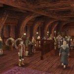Скриншот Uncharted Waters Online – Изображение 68