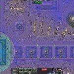 Скриншот Creeper World 3: Arc Eternal – Изображение 6