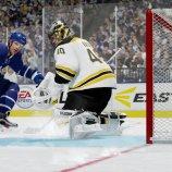 Скриншот NHL 18 – Изображение 4