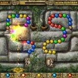 Скриншот Inca Ball