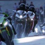 Скриншот DriveClub Bikes – Изображение 12