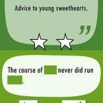Скриншот Classic Word Games – Изображение 1