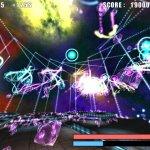 Скриншот Inago Rage – Изображение 11