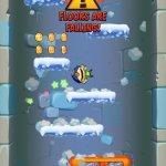 Скриншот Icy Tower 2 – Изображение 4