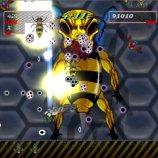 Скриншот Super Killer Hornet: Resurrection