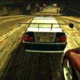 Скриншот Need for Speed: Most Wanted – Изображение 3
