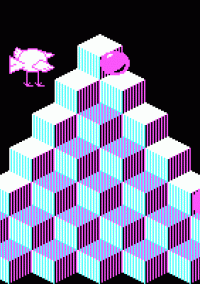 Обложка J-Bird