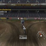 Скриншот MX vs. ATV Unleashed – Изображение 3