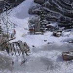 Скриншот Dead Mountaineer Hotel – Изображение 30