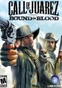 Call of Juares: Bound in Blood