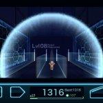 Скриншот Laser Room – Изображение 2