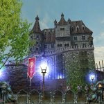 Скриншот Gods: Lands of Infinity Special Edition – Изображение 1