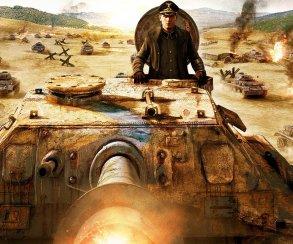 World of Tanks выходит на японский рынок