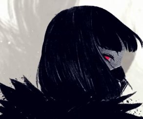 «Готовьтесь к обеду»: издатель Dark Souls тизерит новую игру