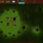 Скриншот Retro-Pixel Castles – Изображение 6